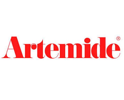 KLIK la lampada per ufficio progettata con Aldo Cibic per Artemide