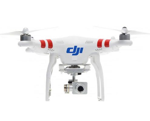 Drone, la tecnologia che fa volare alto!