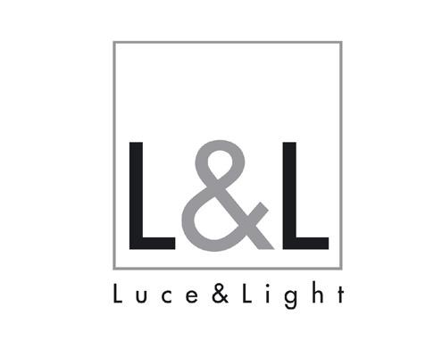 Una collaborazione con L&L Luce&Light srl