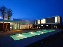 Progettare la nuova abitazione di lusso – La reinterpretazione della villa