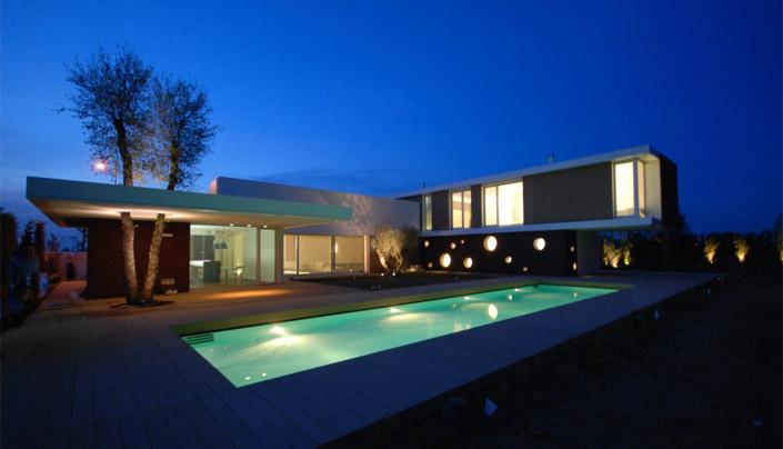 villa-privata-lodi-1
